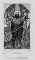 nazarener stiche.de Bild 384 – 1879