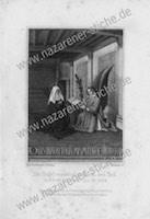 nazarener stiche.de Bild 385 – 1879