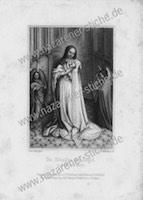 nazarener stiche.de Bild 386 – 1879