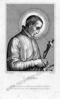 nazarener stiche.de Bild 387 – 1879