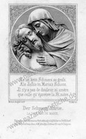 nazarener stiche.de Bild 388 – 1879
