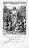 nazarener stiche.de Bild 389 – 1879