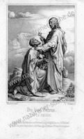 nazarener stiche.de Bild 390 – 1879
