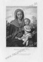 nazarener stiche.de Bild 392 – 1880