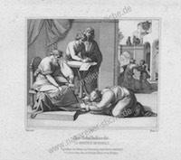 nazarener stiche.de Bild 393 – 1880