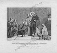 nazarener stiche.de Bild 394 – 1880