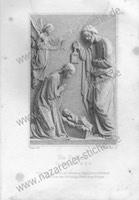 nazarener stiche.de Bild 395 – 1880