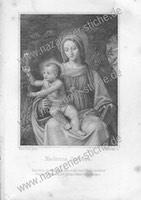 nazarener stiche.de Bild 396 – 1880