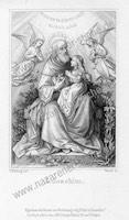 nazarener stiche.de Bild 397 – 1880