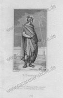 nazarener stiche.de Bild 398 – 1880
