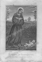 nazarener stiche.de Bild 399 – 1880