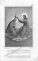 nazarener stiche.de Bild 401 – 1880
