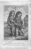 nazarener stiche.de Bild 402 – 1880