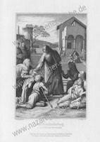 nazarener stiche.de Bild 404 – 1880