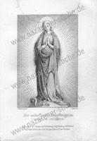 nazarener stiche.de Bild 405 – 1881