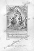nazarener stiche.de Bild 406 – 1881