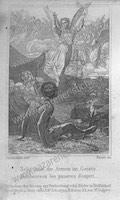 nazarener stiche.de Bild 407 – 1881
