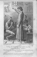 nazarener stiche.de Bild 408 – 1881