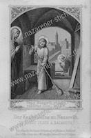 nazarener stiche.de Bild 412 – 1881