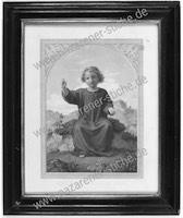 nazarener stiche.de Bild 413 – 1881