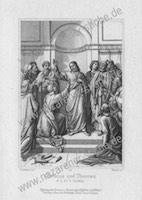 nazarener stiche.de Bild 414 – 1881