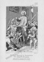 nazarener stiche.de Bild 415 – 1881