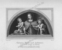 nazarener stiche.de Bild 416 – 1881