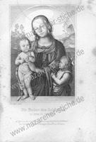 nazarener stiche.de Bild 417 – 1881