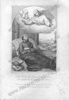 nazarener stiche.de Bild 419 – 1881