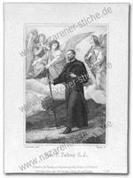 nazarener stiche.de Bild 420 – 1881