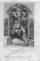 nazarener stiche.de Bild 421 – 1881