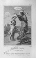 nazarener stiche.de Bild 422 – 1881