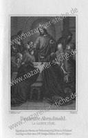 nazarener stiche.de Bild 423 – 1881