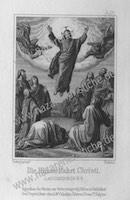 nazarener stiche.de Bild 424 – 1881
