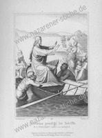 nazarener stiche.de Bild 425 – 1881