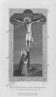 nazarener stiche.de Bild 427 – 1882