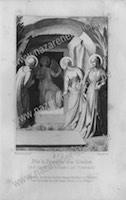 nazarener stiche.de Bild 428 – 1882