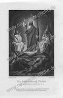 nazarener stiche.de Bild 429 – 1882