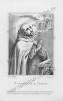 nazarener stiche.de Bild 430 – 1882