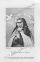 nazarener stiche.de Bild 431 – 1882