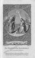 nazarener stiche.de Bild 432 – 1882