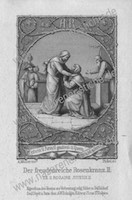 nazarener stiche.de Bild 433 – 1882