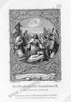 nazarener stiche.de Bild 434 – 1882
