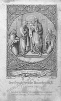 nazarener stiche.de Bild 435 – 1882