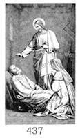 nazarener stiche.de Bild 437 – 1882