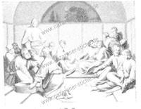 nazarener stiche.de Bild 439 – 1883