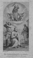 nazarener stiche.de Bild 440 – 1883