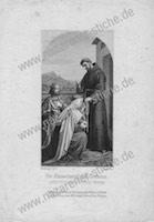 nazarener stiche.de Bild 441 – 1883
