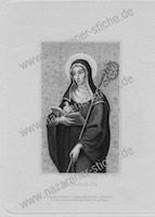 nazarener stiche.de Bild 442 – 1883