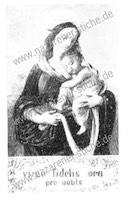 nazarener stiche.de Bild 443 – 1883